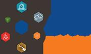 ΣΣΚ – Δευκαλίων Logo